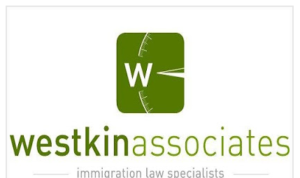 immigration solicitor london