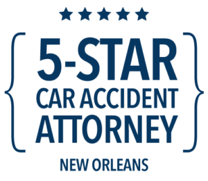 New Orleans Personal Injury Attorney