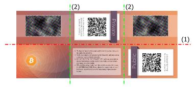 lumi bitcoin wallet