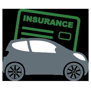 billigastebilförsäkringen.nu