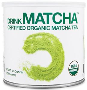 buy matcha powder in india