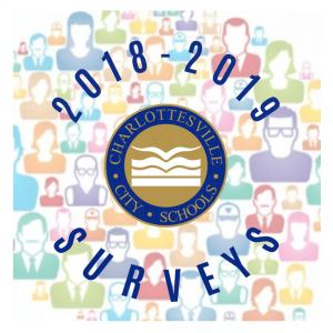 https://findahomeincharlottesvilleva.com/ Best Schools In Charlottesville VA
