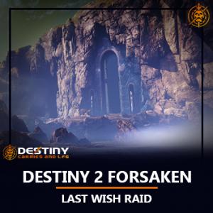 destiny 2 emblem code