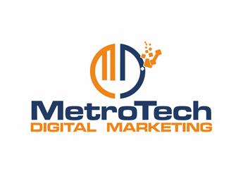 digital web agency