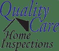 Care Home Royal Leamington Spa
