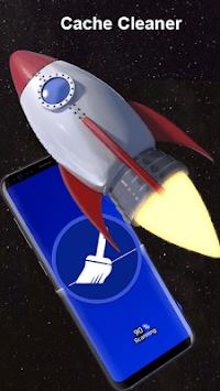 android anti screenshot